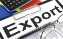 UK export finance: a guide for small business