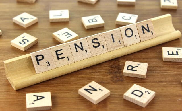 How to plan your pension: A guide for small business owners