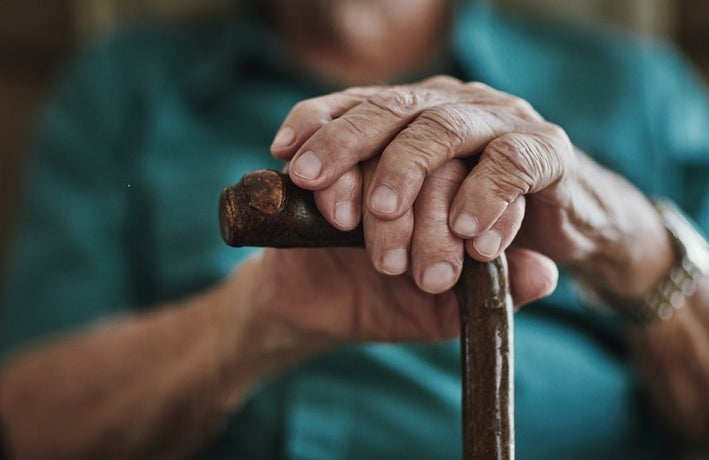 open a care home