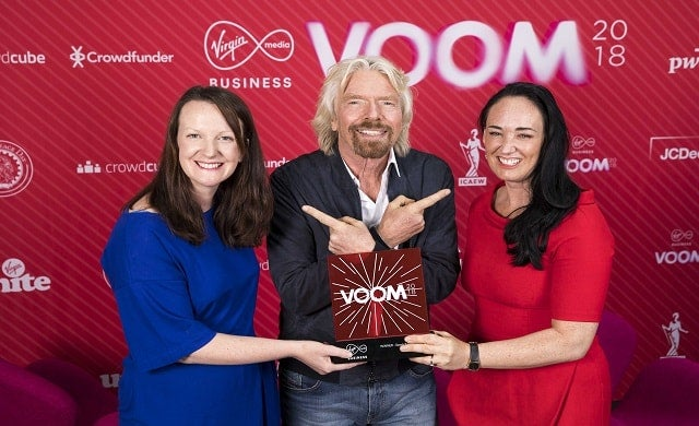VOOM-final-female-founders-Branson