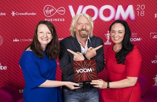 VOOM-final-female-founders-Branson