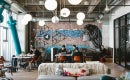 best coworking spaces in birmingham for startups and small businesses