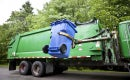 Commercial waste collection: A guide for small businesses