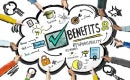 Employee-benefits-perks