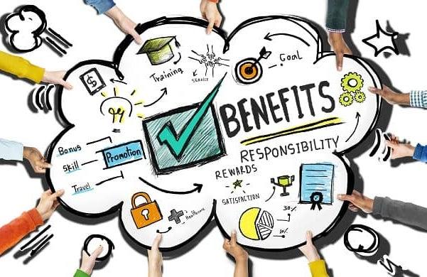 Employee-benefits-perks