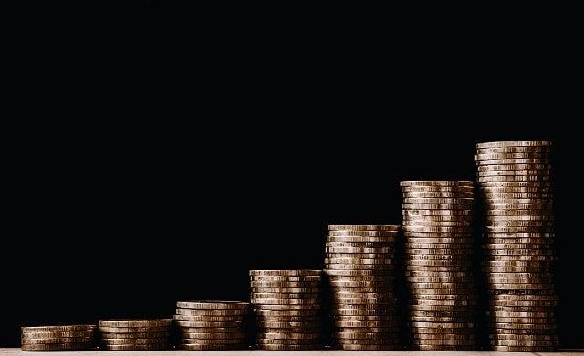 Cashflow coins