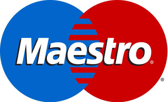 Why should your small business start accepting Maestro cards?