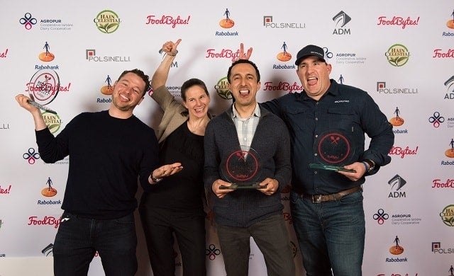 FoodBytes!-2018-winners