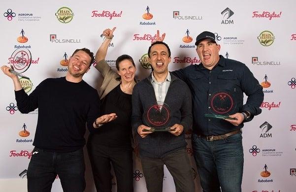 FoodBytes!-2018-winners