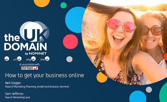 Webinar-get-your-business-online
