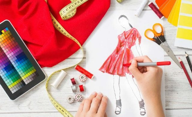 a254da05 How to start a clothing line business | Startups.co.uk