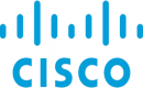 What are the best Cisco phones for small businesses?