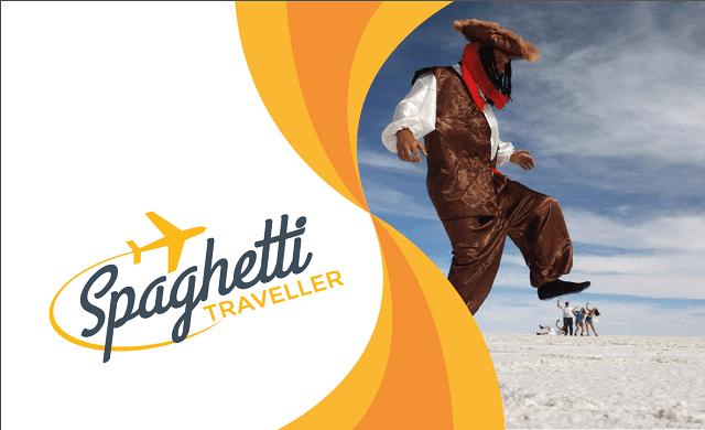 Spaghetti-traveler1