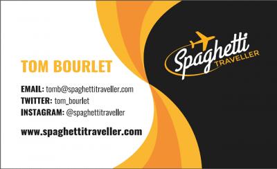 Spaghetti-traveler2