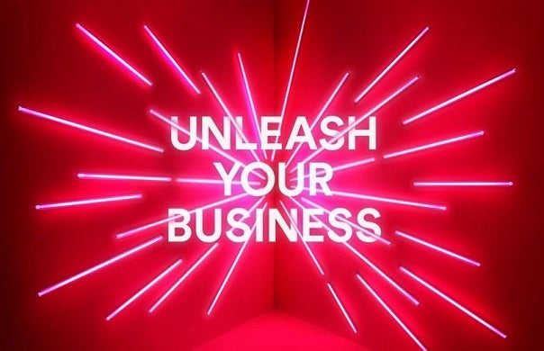 Virgin Media Business Launches Mobile Offering For Small Businesses