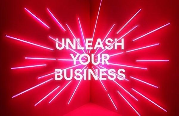 Virgin-Media-Business-mobile