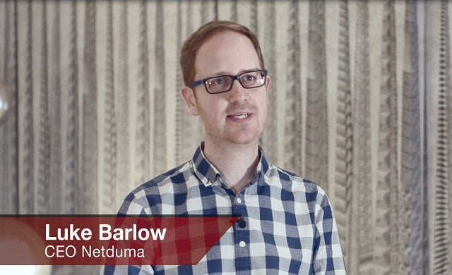 Luke-Barlow-NetDuma