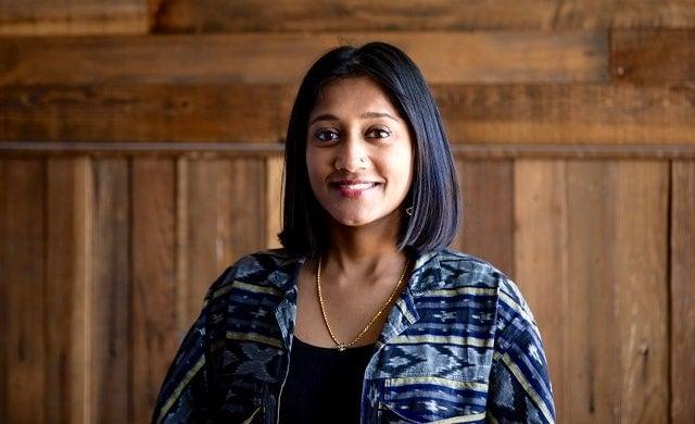 ImpactVision-founder-Abi-Ramanan
