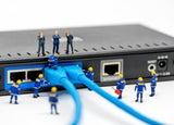 Best Broadband Providers