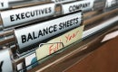 Balance-sheet-closing-the-books