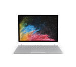 microsoft_surface book