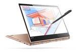 lenovo laptop yoga 920