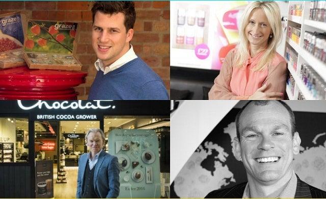 UK-entrepreneurs-success-stories