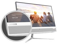 Lenovo Ideacentre 510 (Intel)