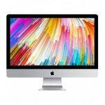 iMac three