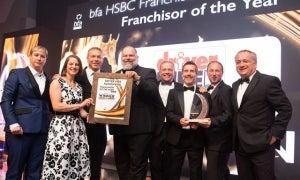 Driver-Hire-bfa-2018-award-win