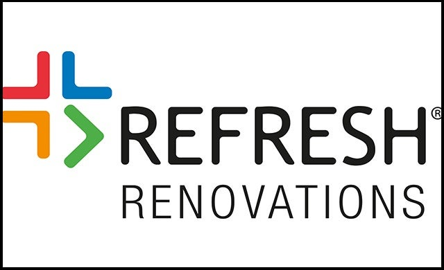 Refresh-Renovations-logo