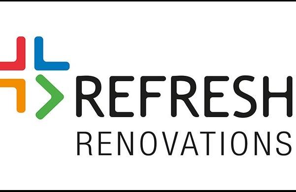 Refresh-Renovations-logo