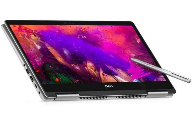 Dell Inspiron 13 7000 review | Today's best deals on star