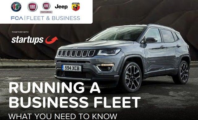 Running-a-business-fleet-ebook