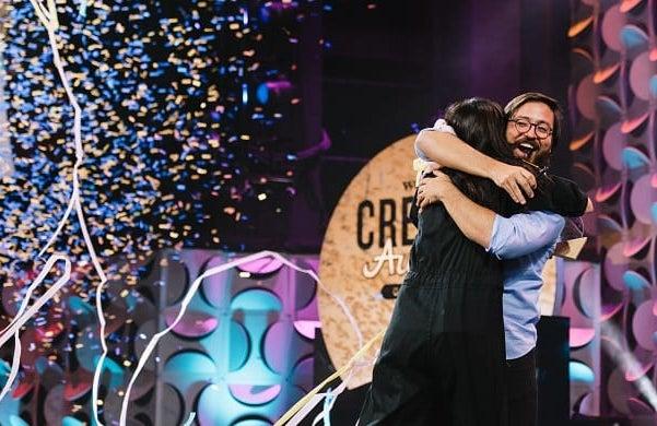 WeWork-Creator-Awards