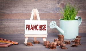 Franchising-pros-and-cons