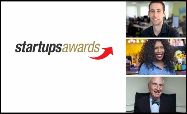 Startups-Awards-2018-latest-judges