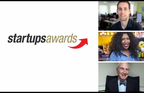 Startups-Awards-2018-latest-judges