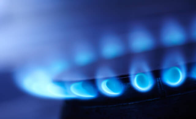 business gas suppliers