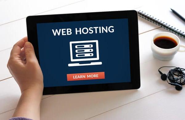 best web hosting uk