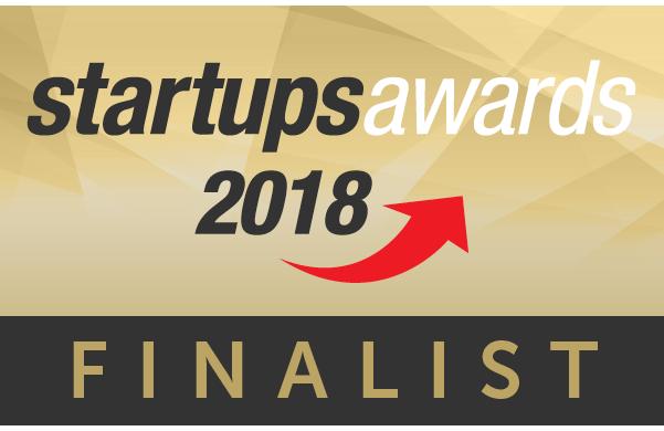 Startups-Awards-2018-finalists