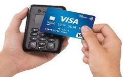 mobile_card_machine