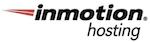 inmotion name logo