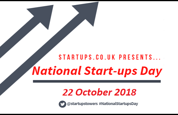 National-Startups-Day-2018