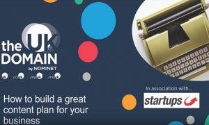 Content-plan-webinar