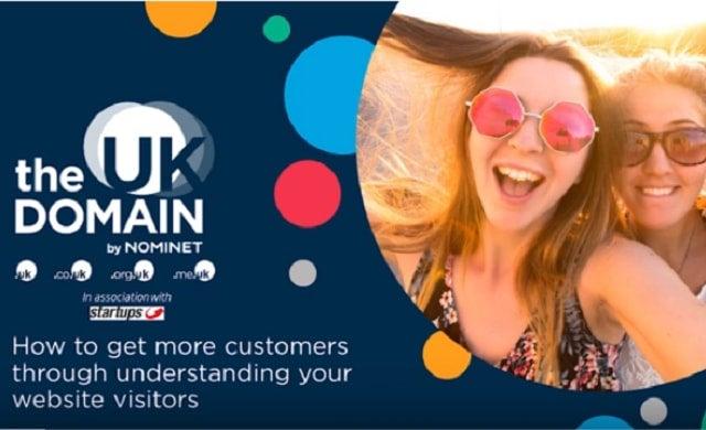 Get-more-customers-website-visitors