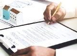 Business premises rent increase