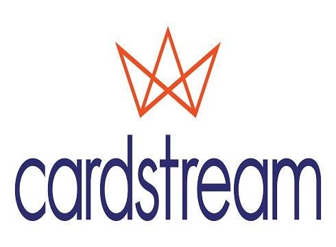 cardstream payment gateway
