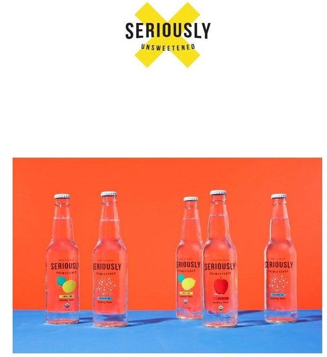 Drink-Seriously-minimalism-image