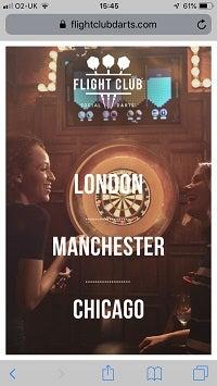 Flight-Club-mobile